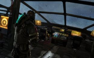 Test Dead Space 3 PC - Screenshot 97