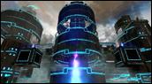 Test DeadCore : un excellent jeu en vue subjective ! - PC