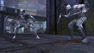 Deadpool PC