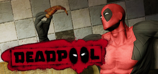 deadpool-the-game-pc-00a.jpg