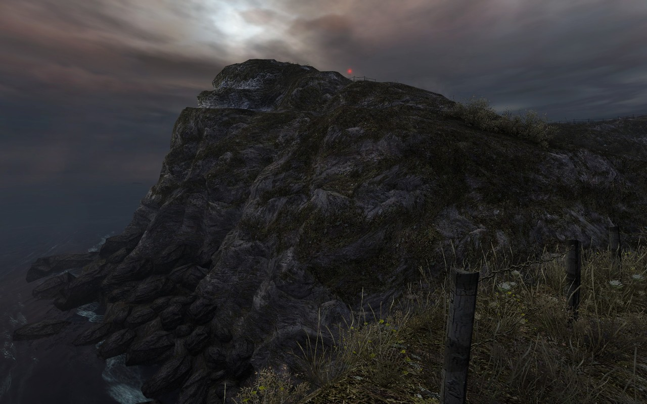 Images Dear Esther PC - 9