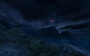 Test Dear Esther PC - Screenshot 14