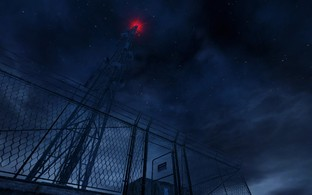 Test Dear Esther PC - Screenshot 16