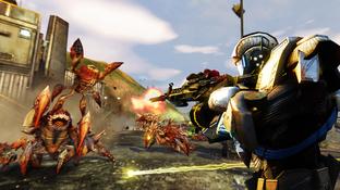 Defiance lance son DLC le 5 août
