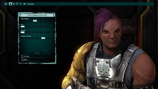 Test Defiance PC - Screenshot 35