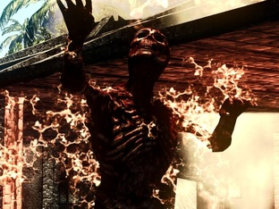 Images Dead Island PC - 1