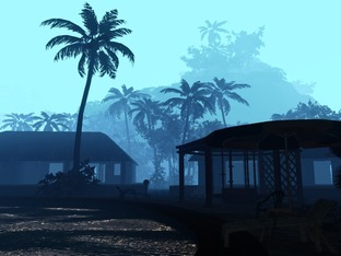 Images Dead Island PC - 3
