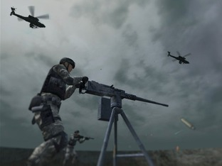 Screens Zimmer 7 angezeig: delta force xtreme 2 cd key
