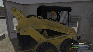 Test Demolition Company PC - Screenshot 9