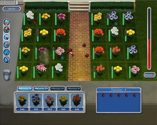 Test Desperate Housewives PC - Screenshot 25
