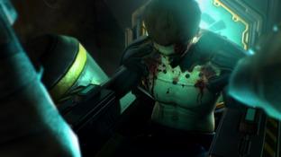 Images de Deus Ex : Human Revolution - The Missing Link