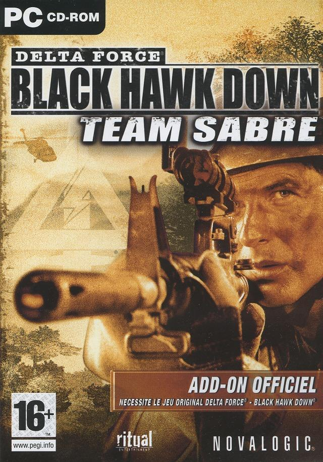 delta force black hawk down startimes