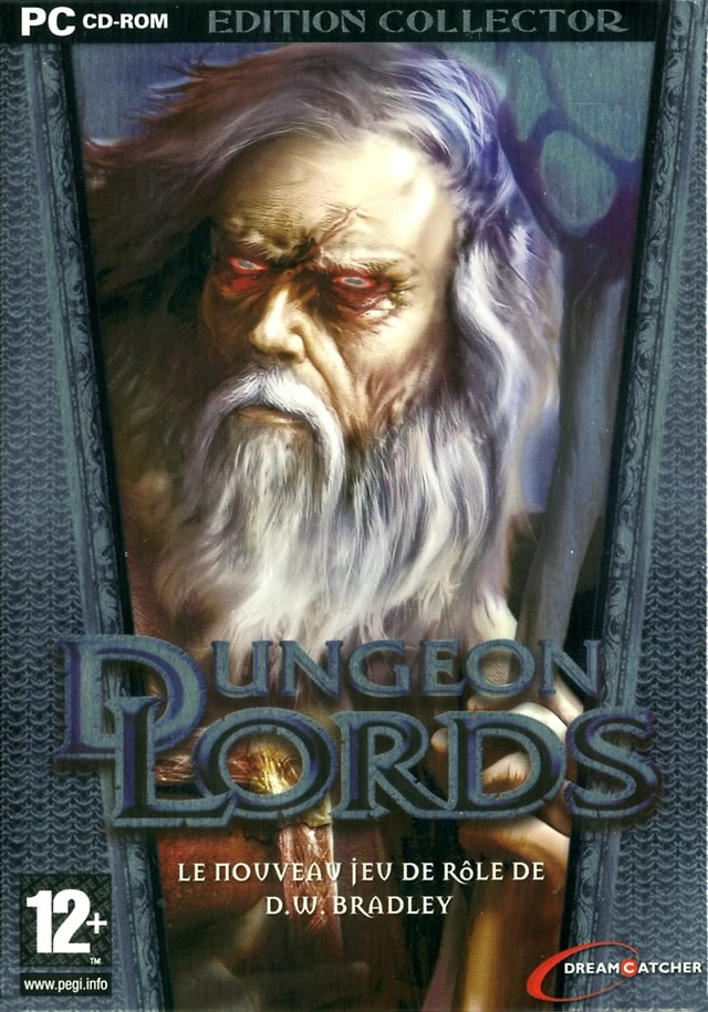 dungeonlords preview 0