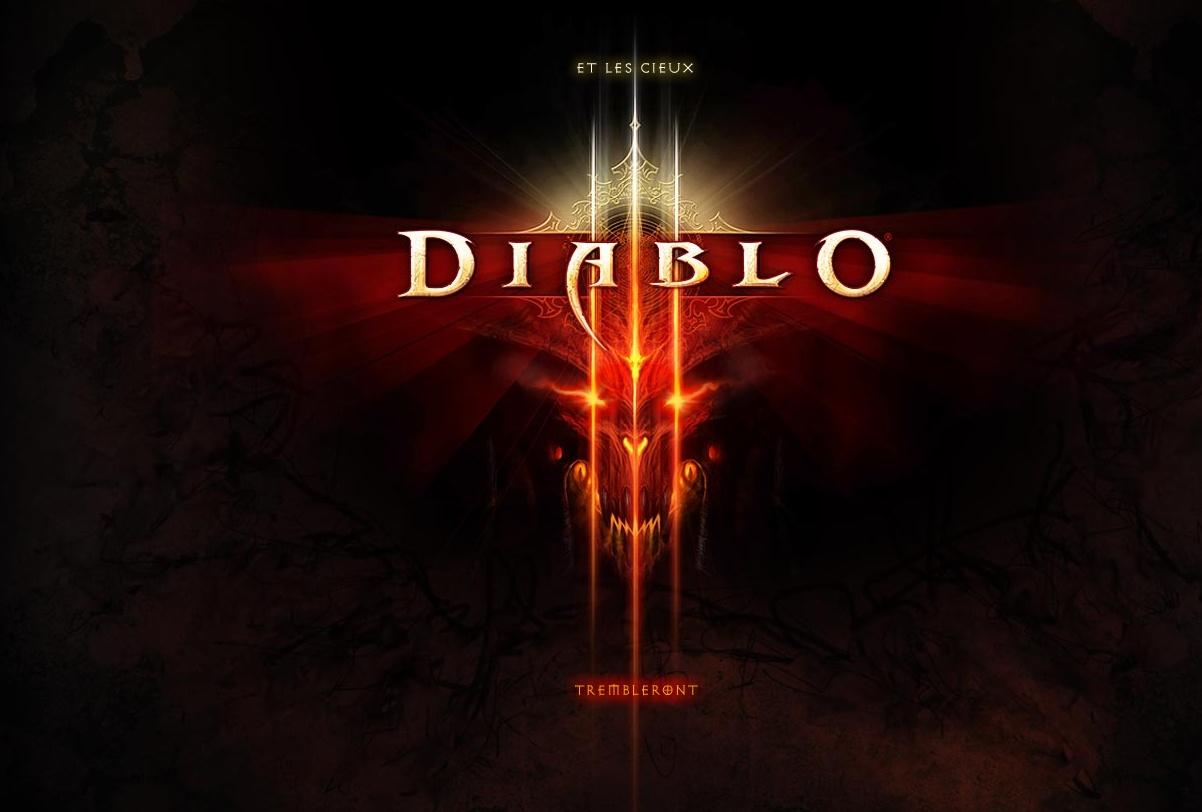 http://image.jeuxvideo.com/images/pc/d/i/dia3pc002.jpg