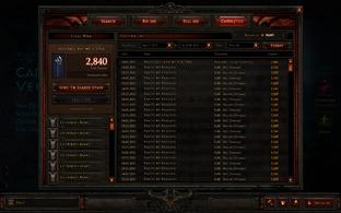 """Diablo III : L'hôtel des ventes """"a grandement nui"""" au jeu"""
