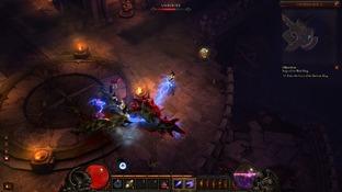 Diablo III : La première extension pas avant 2014