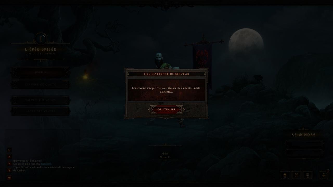 Actualité PC Diablo-iii-pc-1337190038-687