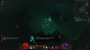 Diablo III PC - Screenshot 903