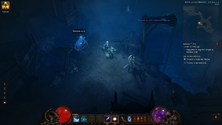 Diablo III PC - Screenshot 904