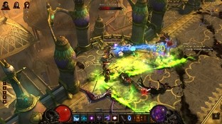 Diablo III PC - Screenshot 975