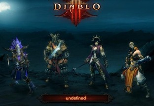 Diablo 3 : Les duels arrivent, pas le PvP par équipes