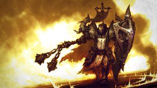 Diablo 3 Reaper of Souls sur consoles