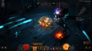 Diablo III : Reaper of Souls PC