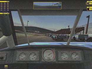 Images Dirt Track Racing PC - 2