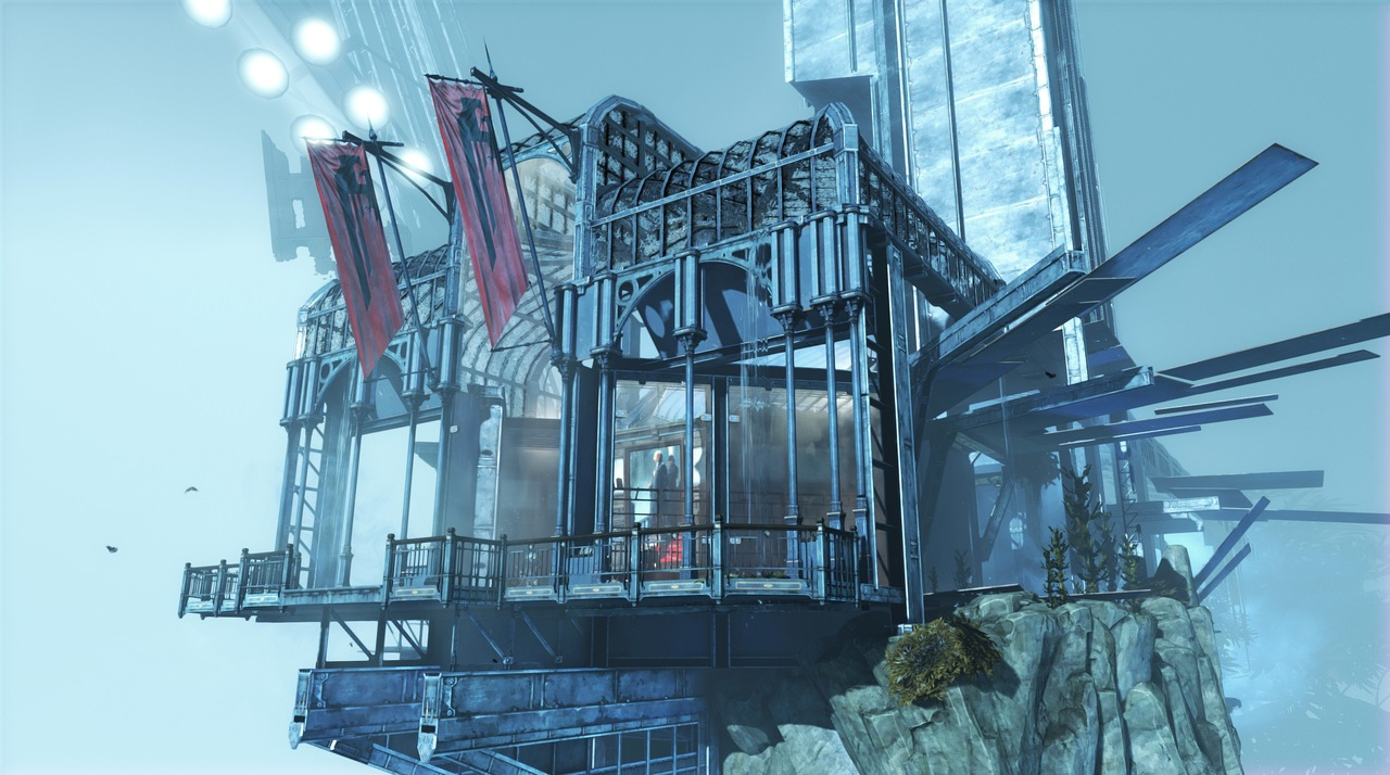 dishonored-dunwall-city-trials-pc-1351174845-001.jpg