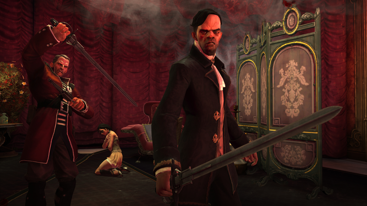 http://image.jeuxvideo.com/images/pc/d/i/dishonored-pc-1345032896-113.jpg