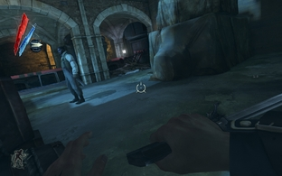 Test Dishonored PC - Screenshot 121
