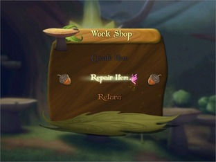 [MULTI] Disney Fairies Tinker Bells Adventure[PC]