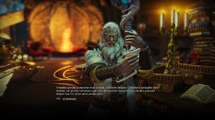 Test Divinity : Dragon Commander PC - Screenshot 66