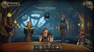 Test Divinity : Dragon Commander PC - Screenshot 67