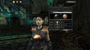 Test Divinity II : The Dragon Knight Saga PC - Screenshot 51