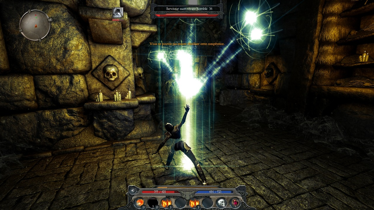 Divinity 2 The Dragon Knight Saga Iso Torrent Download