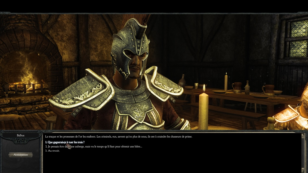 Images Divinity II : The Dragon Knight Saga PC - 150
