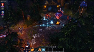 Aperçu Divinity : Original Sin - E3 2012 PC - Screenshot 26
