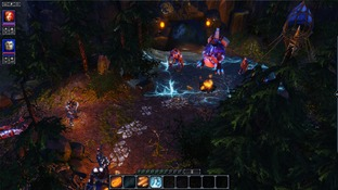 Divinity : Original Sin PC - Screenshot 27