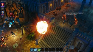 Aperçu Divinity : Original Sin - E3 2012 PC - Screenshot 31