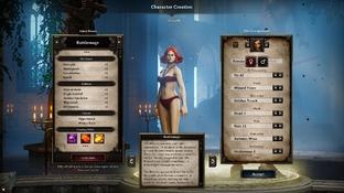 Divinity : Original Sin PC