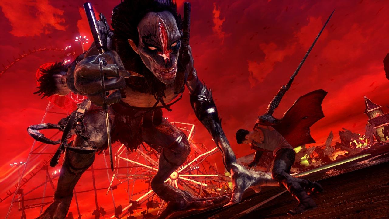 http://image.jeuxvideo.com/images/pc/d/m/dmc-devil-may-cry-pc-1351848718-036.jpg
