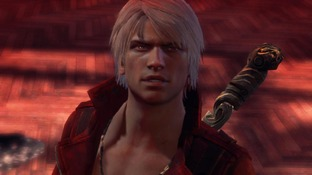 Promo : DmC Devil May Cry à 10 €