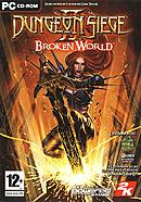 Dungeon Siege 2 : Broken World