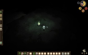 Test Don't Starve PC - Screenshot 7