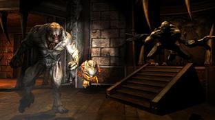 Doom 3 BFG Edition [PC] [UL]