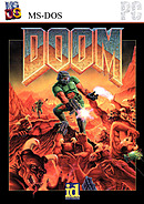 Images Doom PC - 0
