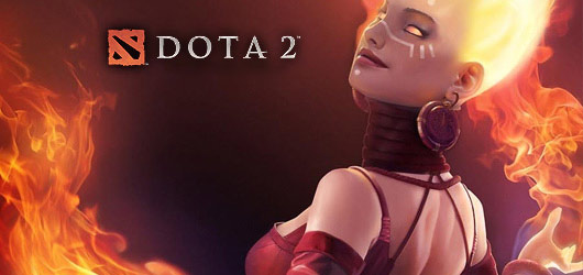 Defend Of The Ancient 2 Dota-2-pc-00c
