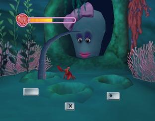 Test Disney Princesse : Un Voyage Enchanté PC - Screenshot 3