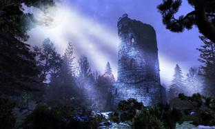 Dracula 5 annoncé pour fin 2013
